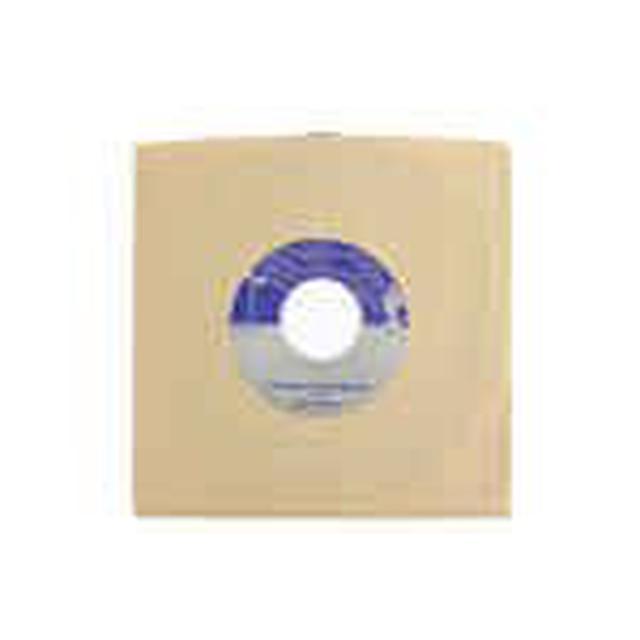 Jaye Jayle ROAD TO NEW MEXICO Vinyl Record
