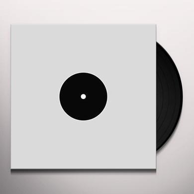 Anthony Collins LIE TO ME (EP) Vinyl Record