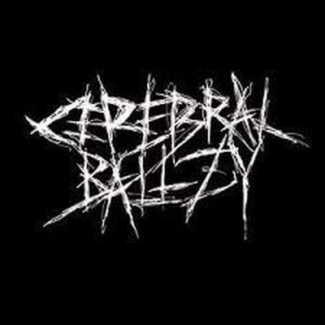 Cerebral Ballzy BETTER IN LEATHER Vinyl Record - UK Import