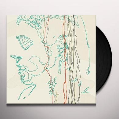 Low Roar 0 Vinyl Record