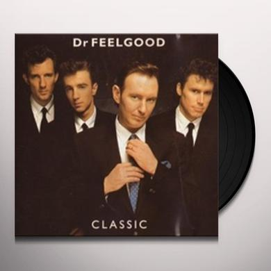 Dr Feelgood CLASSIC (UK) (Vinyl)