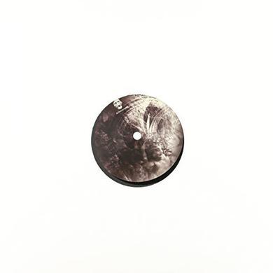 Magnecian MEDEA Vinyl Record