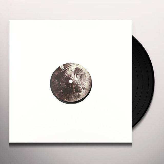 Magnecian MEDEA (EP) Vinyl Record