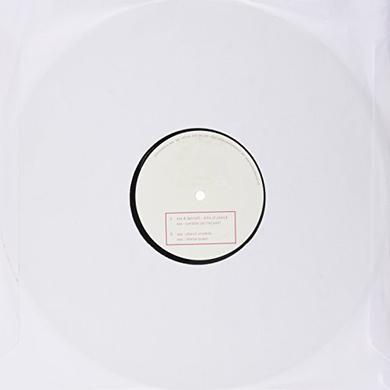 Esa E-ROOTS Vinyl Record