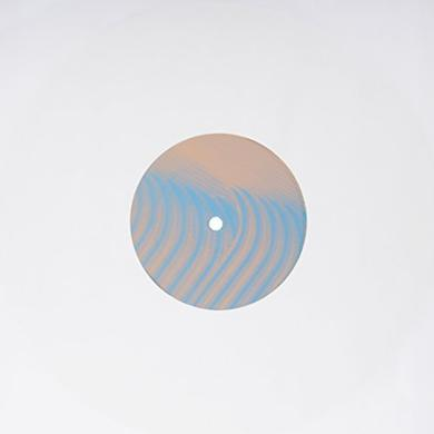 Holly Herndon BODY SOUND Vinyl Record