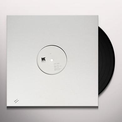 Good News (Ep) GOOD NEWS Vinyl Record