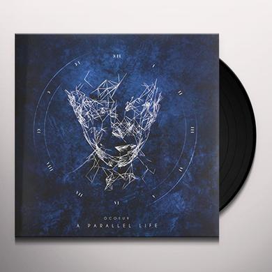 Ocoeur PARALLEL LIFE Vinyl Record