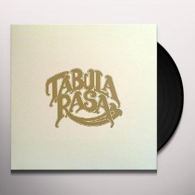 TABULA RASA (GER) Vinyl Record