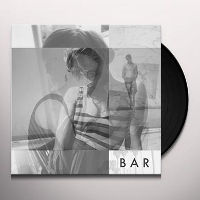 WELCOME TO BAR (GER) Vinyl Record