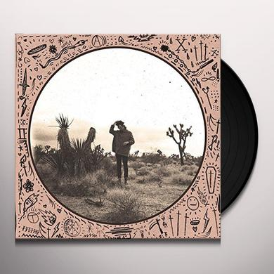 Abigails TUNDRA Vinyl Record - Digital Download Included