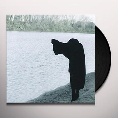 Chelsea Wolfe GRIME & THE GLOW Vinyl Record