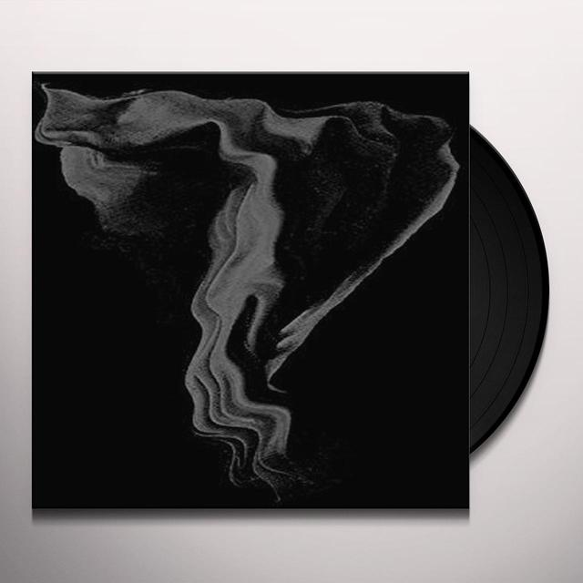 Killing Sound SIXXX HARMONIES VERSION Vinyl Record