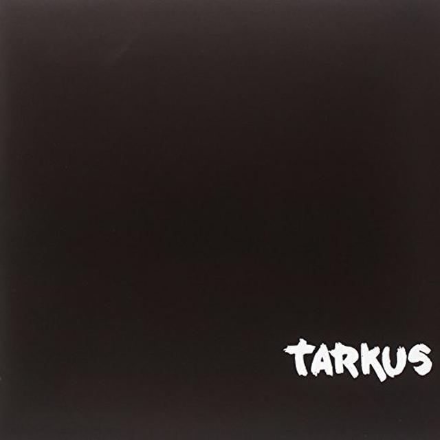 TARKUS Vinyl Record