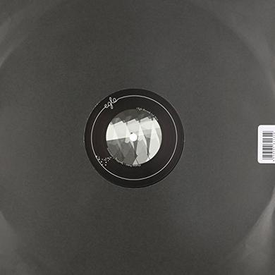Lil Silva MABEL EP Vinyl Record