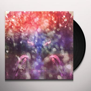 Maybeshewill FAIR YOUTH Vinyl Record - Holland Import