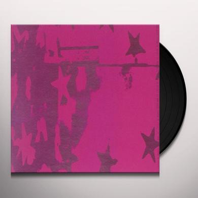 Latte E Miele PAPILLON (1973) Vinyl Record