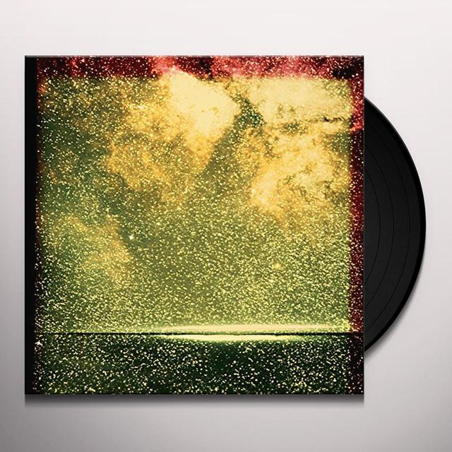 Musee Mecanique FROM SHORES OF SLEEP Vinyl Record - Digital Download Included