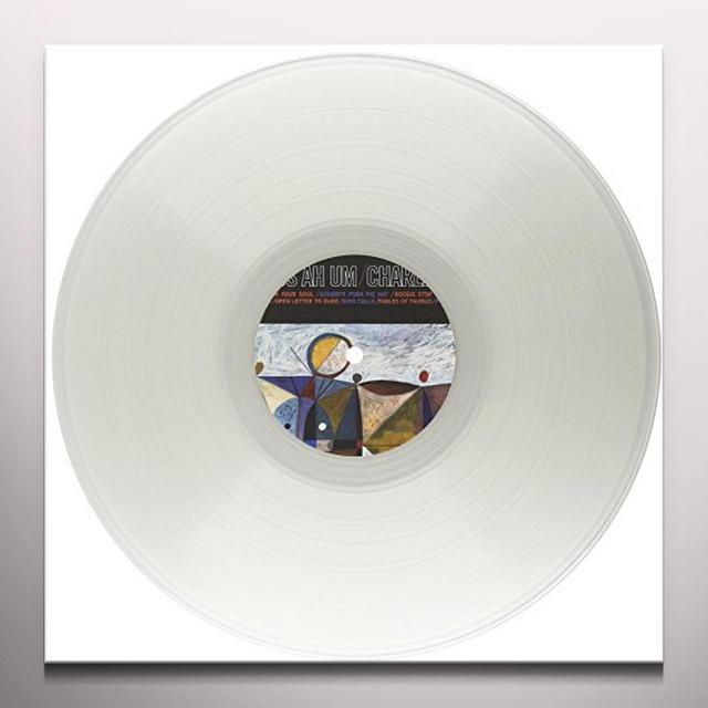 Charles Mingus MINGUS AH UM (LTD) (CVNL) (Vinyl)