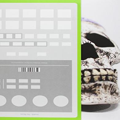 Madlib BEATS: OUR VINYL WEIGHS A TON Vinyl Record