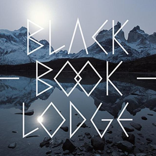 Black Book Lodge