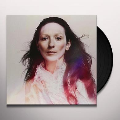 My Brightest Diamond THIS IS MY HAND Vinyl Record