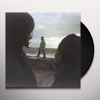 Kim Ki O BIR IKI Vinyl Record