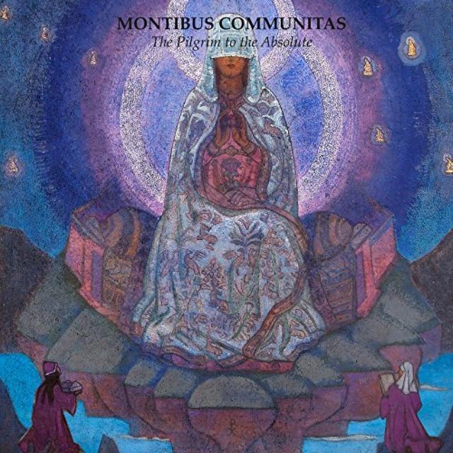 Montibus Communitas