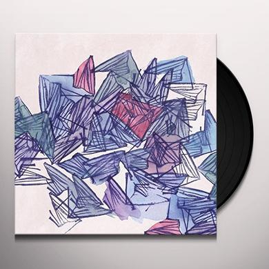 WRAY Vinyl Record