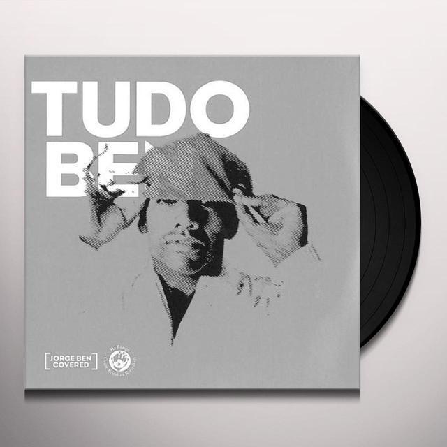 Tejo Black Alien & Speed FOLLOW ME FOLLOW ME (Vinyl)