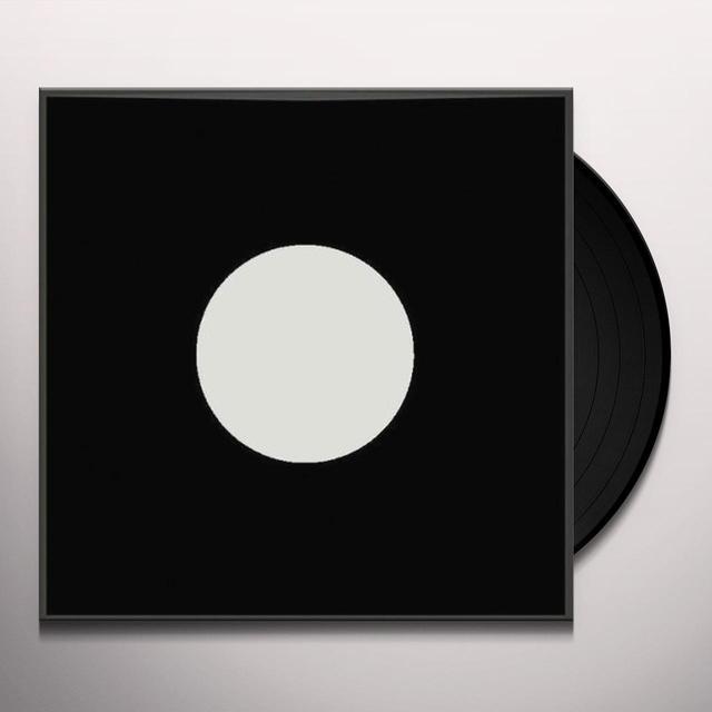 SOUND AFFECTS BRAZIL / VAR (Vinyl)