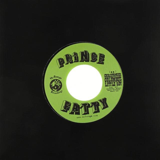 Winston Francis DRY YOUR TEARS Vinyl Record