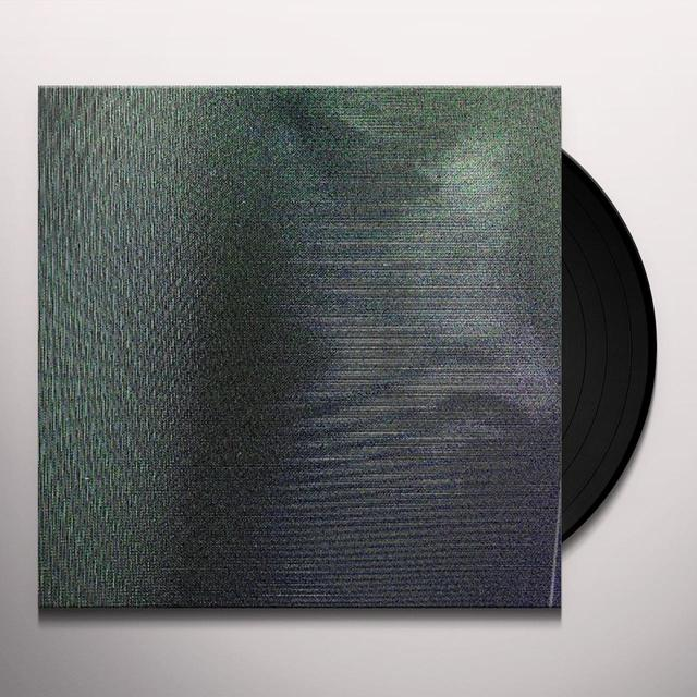 Ital ENDGAME Vinyl Record