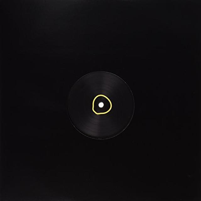 20 Years Pt1 (Various Uk) 20 YEARS PT1 / VARIOUS Vinyl Record - UK Release