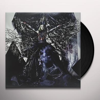 Kent TIGERDROTTNINGEN Vinyl Record