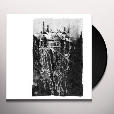Timoka TULGEY Vinyl Record
