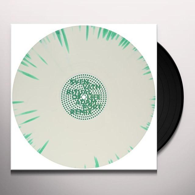 FROM THE LAB TO THE CLUB 2 / VARIOUS Vinyl Record