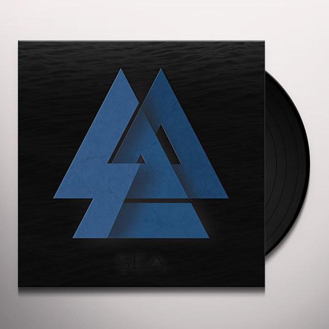 SEA (Vinyl)