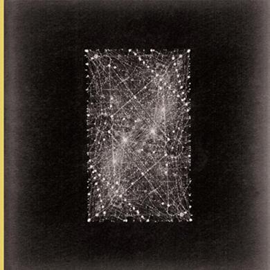 Valentin Stip SIGH REMIXES Vinyl Record