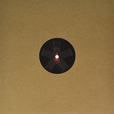 Amir Dachshund / Alexander TOWARDS OTHERS Vinyl Record