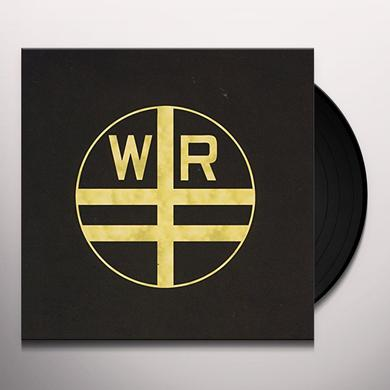 WHISKEY N' RYE WHISKEY N RYE Vinyl Record