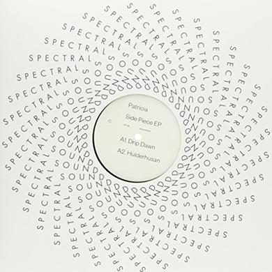 PATRICIA SIDE PIECE Vinyl Record