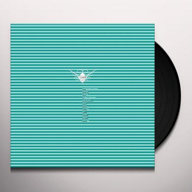 COCOON COMPILATION - N / VARIOUS (W/CD) (BOX) COCOON COMPILATION - N / VARIOUS  (BOX) Vinyl Record - w/CD