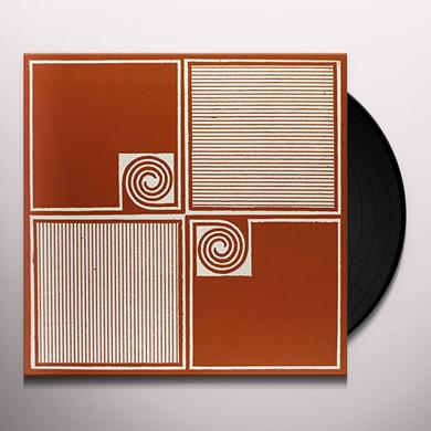 Allah-Las WORSHIP THE SUN Vinyl Record - Digital Download Included