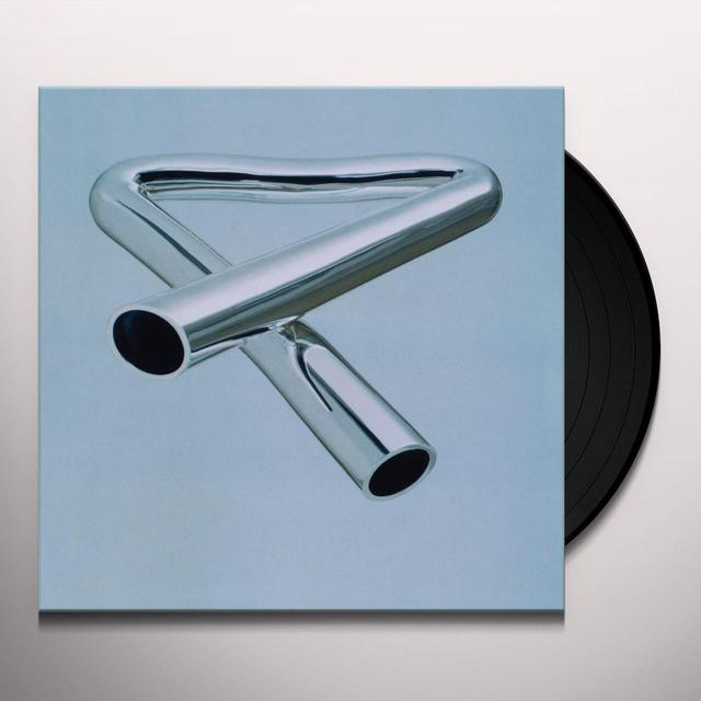 Mike Oldfield TUBULAR BELLS III Vinyl Record - 180 Gram Pressing