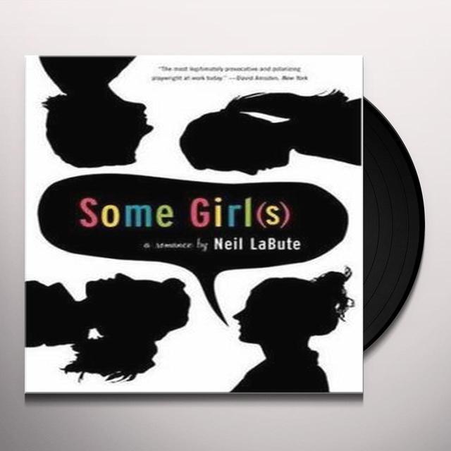 POISON GIRLS CHAPPAQUIDDICK BRIDGE Vinyl Record