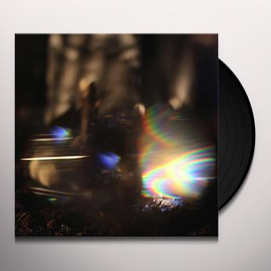 MOON RELAY Vinyl Record - UK Import