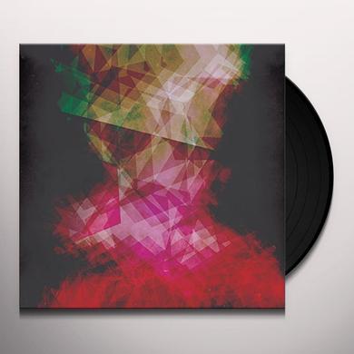 PLANK! HIVEMIND Vinyl Record - Canada Import