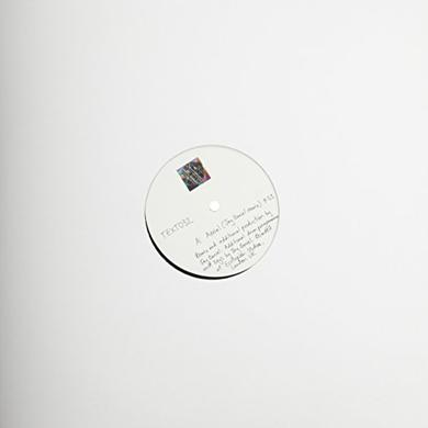 Four Tet BEAUTIFUL REWIND REMIXES Vinyl Record
