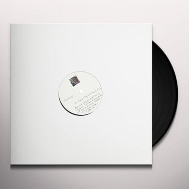 Four Tet BEAUTIFUL REWIND REMIXES Vinyl Record - Canada Import