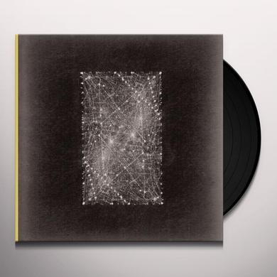 Valentin Stip SIGH REMIXES Vinyl Record - Canada Import